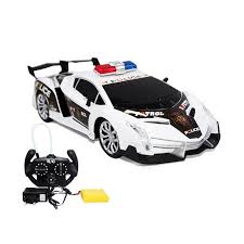 lamborghini toddler car rc car remote rc car remote
