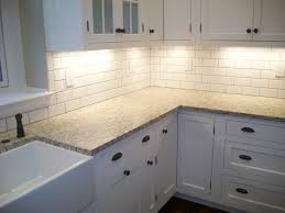 lowes backsplash tiles kitchen lowes backsplash peel and stick