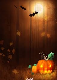 halloween horror background popular scary backdrop buy cheap scary backdrop lots from china