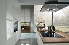 kensington kitchen design