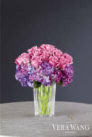 vera wang flowers vera wang wedding reception flowers edmonton weddings