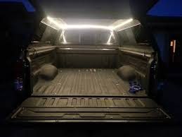 lighting in the bed tundratalk net toyota tundra discussion forum