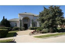 Home Decor Plano Tx 106 Best Plano Tx Homes For Sale Images On Pinterest Real