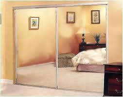 Mirror Armoire Wardrobe Bedroom Furniture Sets Mirrored Armoire Closet Dresser Wardrobe