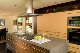 zen kitchen remodel in seattle faith sheridan interior design