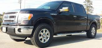 2013 ford f150 truck accessories rocky mountain suspension products