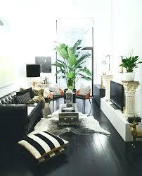 leather furniture decor living room u2013 babini co