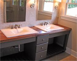 Discount Bath Vanity Unique 48 In Bathroom Vanity Luxury Bathroom Vanities Ideas