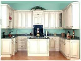 what paint finish for kitchen cabinets kitchen cabinet paint finish musicalpassion club
