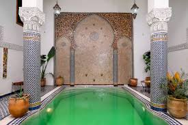 Airbnb Morocco by The 4 Most Beautiful Airbnb U0027s You Can Stay At Around The World
