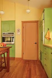 kitchen interior doors photo gallery interior doors jeld wen windows doors