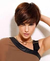 frisuren hairstyles on pinterest pixie cuts short short haircuts pixie cuts dark frisuren pinterest pixie cut