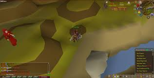 Osrs House Styles Lvl 1 99 Guide For All Skills In Game Guides Zamorak