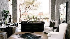 home design trends 2016 good quality 23 home design trends for