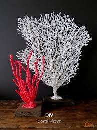 best 25 coral home decor ideas on pinterest symbol for gold