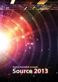 the source volume 3 by kam star issuu