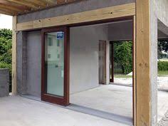 glass doors miami residential interior glass doors if i had a lake house