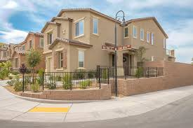 Henderson Nv Zip Code Map by The City Of Henderson Henderson Real Estate