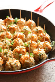 2017 super bowl party food recipes for super bowl menu delish com