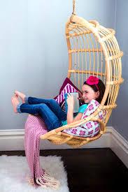 Swing Chair Bedroom Bedroom Fetching Swings For Bedrooms Swing Seat Bedroom Chair
