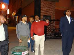 Leadership Prep Bed Stuy Cake Man Raven Re Opening In Bed Stuy Bed Stuy Ny Patch