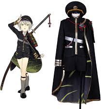 Halloween Costumes Military Cheap Military Halloween Costumes Aliexpress