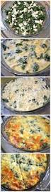 vegan mushroom gravy recipe dishmaps 85 best mushrooms images on pinterest cooking recipes snacks