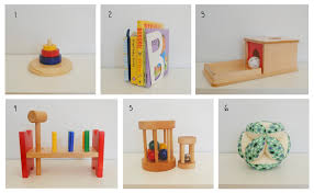 Montessori Bookshelves by Belle And Beau Montessori On Our Shelves At 8 Months