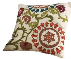 Beautiful Sofa Pillows by Throw Pillows Decoration Ideas For Bedroom Living Or Sitting Room