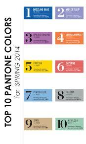 131 best pantone color wedding palettes images on pinterest