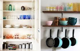 etagere de cuisine etagere de cuisine etagere inox cuisine etagres de cuisine