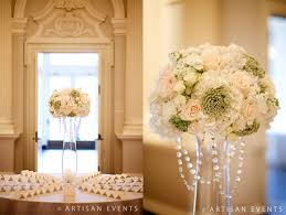Flower Delivery Chicago Wedding Florists Natural Beauties Floral Chicago Il