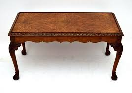 cherry end tables queen anne cherry queen anne coffee table and end tables brilliant planning 18