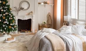 chambre enfant ologique décorez votre foyer pour noël
