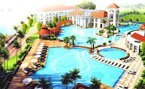 huge luxury homes indoor pools in mansions houses with indoor pools dream pools