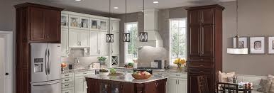 Kitchens At The Home Depot - Kitchen cabinets from home depot