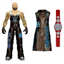 new leaked wwe lineups for elite 54 60 tnf and hall of fame 6