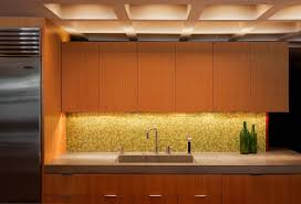 contemporary kitchen cabinet pulls custom home design
