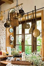 807 best inspiring interiors images on pinterest ashley home