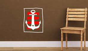 Anchor Furniture To Wall