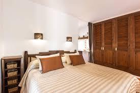 Boutique Hotel Bedroom Design Boutique Hotel Casa Munich Ibiza Junior Suite