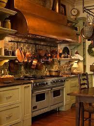 Southern Kitchen Designs by 1263 Best Kitchens Images On Pinterest Dream Kitchens Kitchen