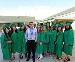sjvc dental hygiene madera cus celebrates graduation ceremony