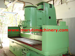 surface grinder for sale used machinery surface machine