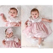 baby designer clothes designer baby clothes newborn baby clothing babybeauandb