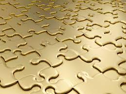 jigsaw puzzle u2013 martensville baptist church saskatchewan