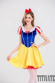 online get cheap yellow masquerade dress aliexpress com alibaba