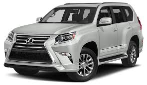 lexus jim falk lexus gx in california for sale used cars on buysellsearch