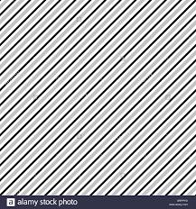 diagonal lines seamless repeatable pattern oblique slanting diagonal lines seamless repeatable pattern oblique slanting lines grayscale pattern texture