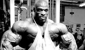 Ronnie Coleman Bench by Is Ronnie Coleman The Greatest Mr Olympia